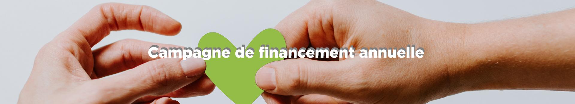 Campagne annuelle de financement 2020 de Cancer du rein Canada
