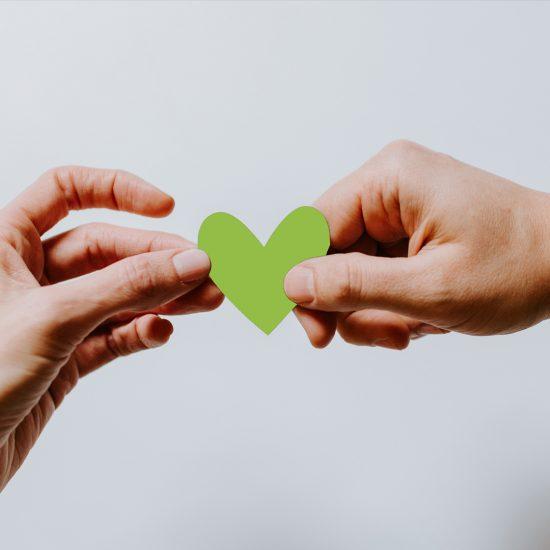 Kidney Cancer Canada Annual Fundraising Campaign 2020 | Campagne de financement annuelle de Cancer du rein Canada 2020